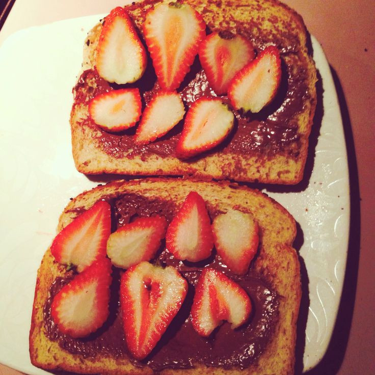 Healthy Midnight Snacks  28 best Healthy Midnight Snacks images on Pinterest
