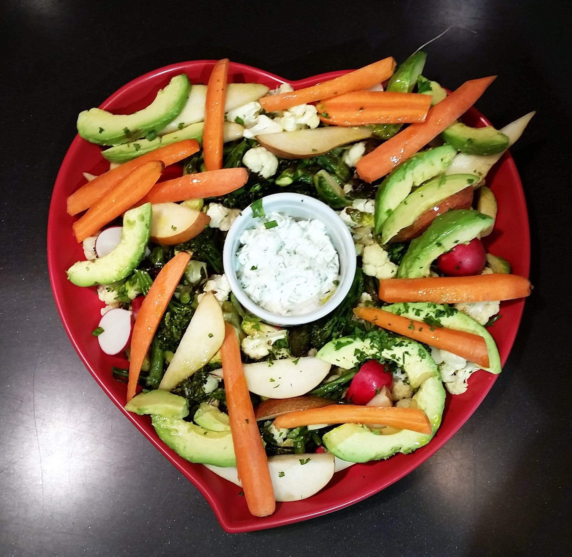Heart Healthy Winter Recipes  Heart Healthy Diet Recipes & Nutrition