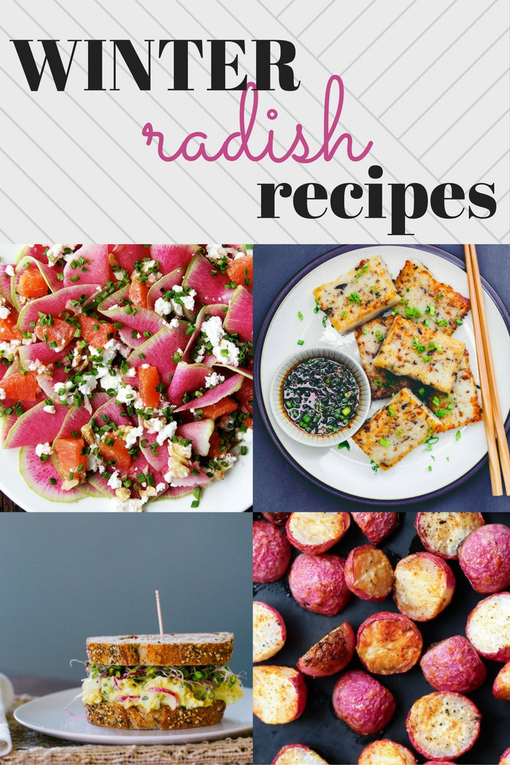 Heart Healthy Winter Recipes  What s in Season Winter Produce Guide