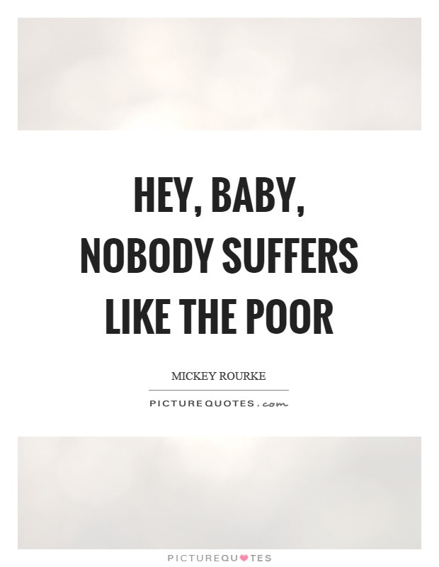 Hey Baby Quotes  Hey Quotes Hey Sayings