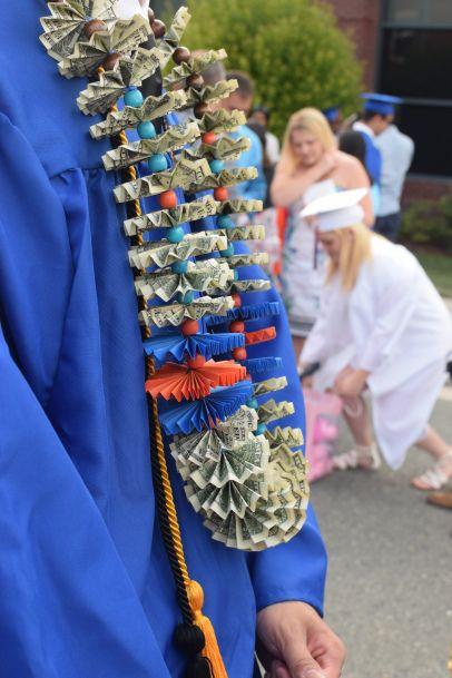 High School Graduation Gift Ideas For Guys  Best 25 Graduation ts for guys ideas on Pinterest