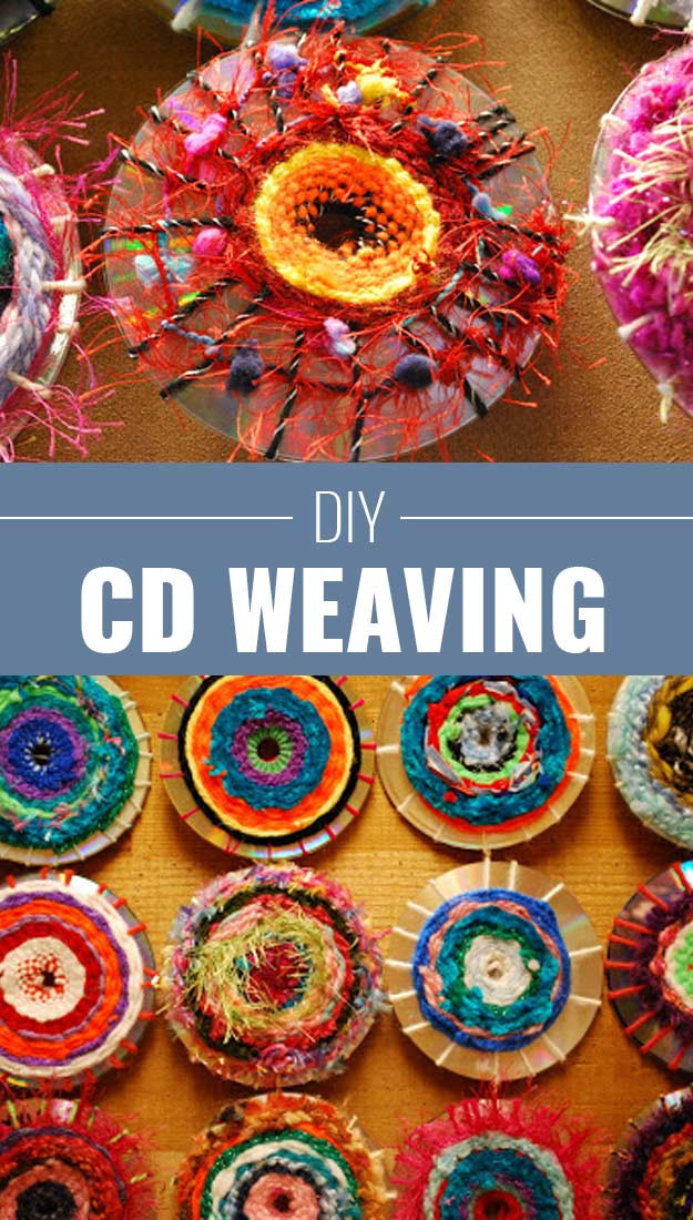 Home Craft Ideas For Adults  Cool Arts and Crafts Ideas for Teens DIY Projects for Teens