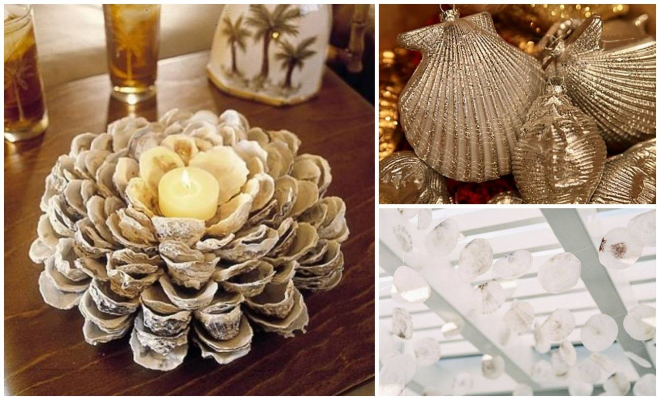 Home Craft Ideas For Adults  Home Decor Craft Ideas Adults Tutorial Diy Crafts Kaf