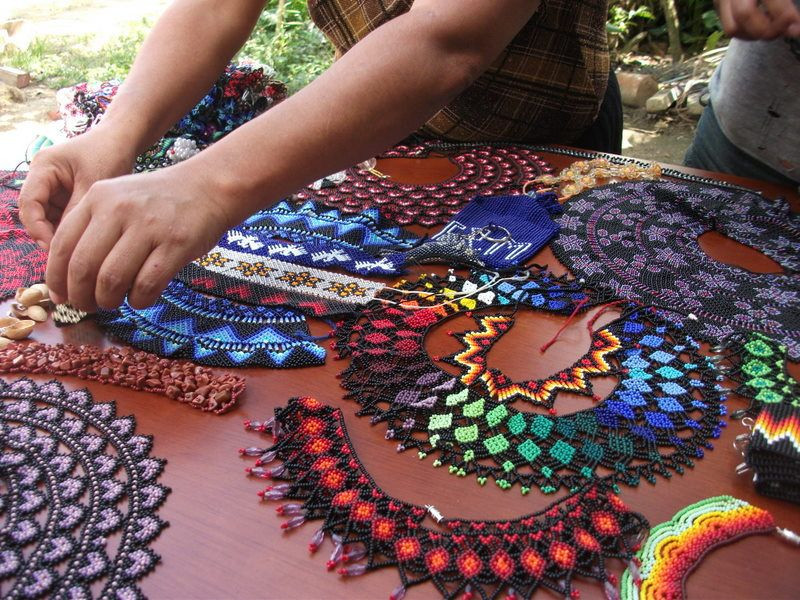 Home Craft Ideas For Adults  The Best Ideas for Easy Arts and Crafts for Adults Home