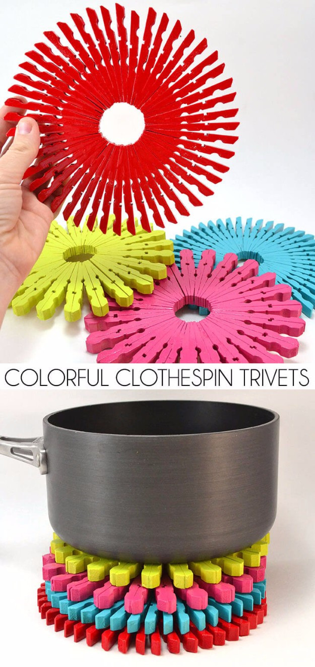 Home Craft Ideas For Adults  50 Easy Crafts to Make and Sell Quick DIY Craft Projects