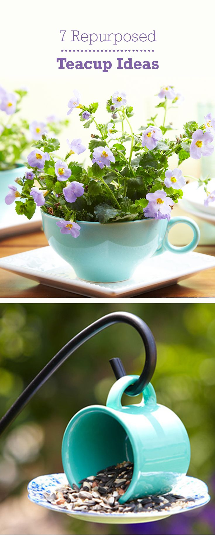 Home Craft Ideas For Adults  51 best Craft Ideas for Adults images on Pinterest