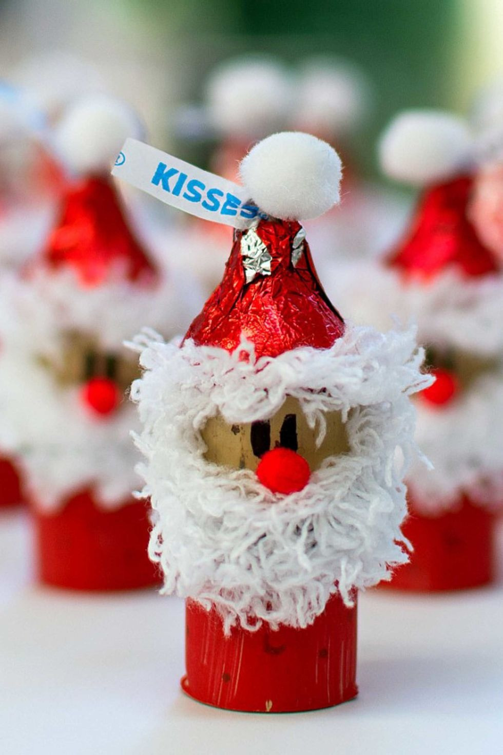 Home Craft Ideas For Adults  The top 24 Ideas About Christmas Projects for Adults