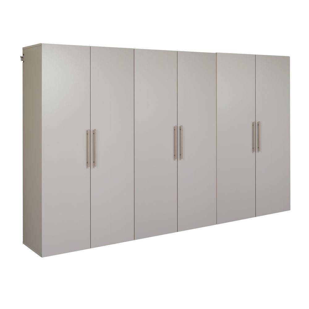 Home Depot Garage Organization  Garage Cabinets & Storage Systems
