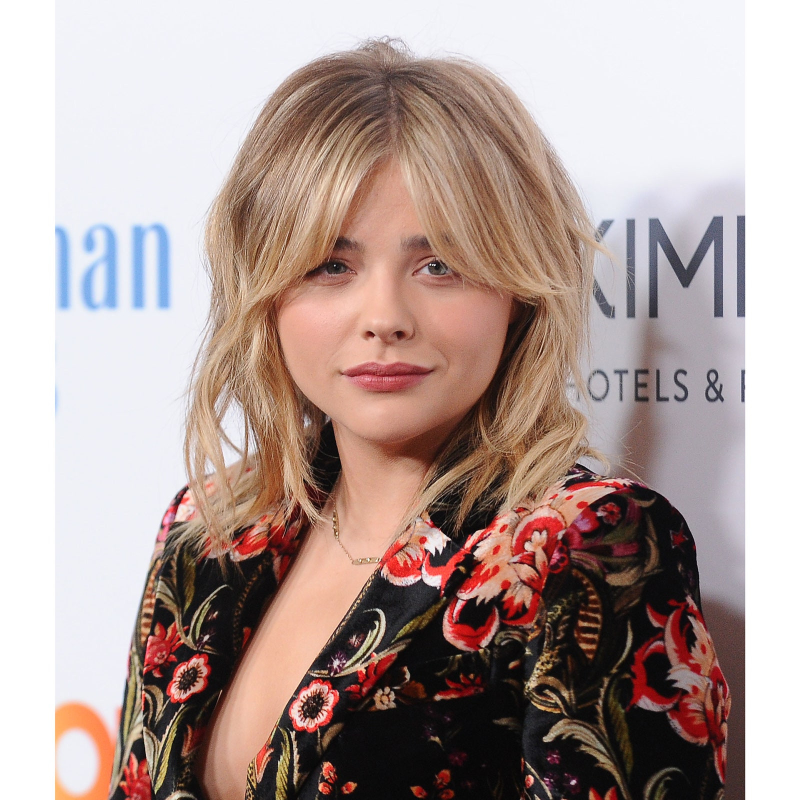 How To Cut Bangs On Long Hair  15 Best Hairstyles With Bangs Ideas for Haircuts With