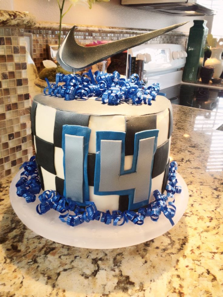 Ideas For 14 Year Old Boy Birthday Party  101 best Teen boy party ideas images on Pinterest