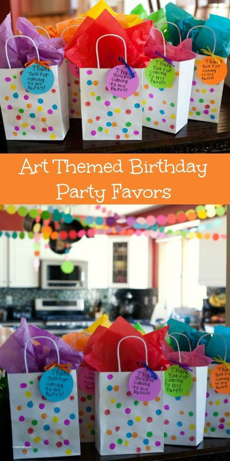 Ideas For 14 Year Old Boy Birthday Party  Birthday Party Ideas For 14 Year Olds
