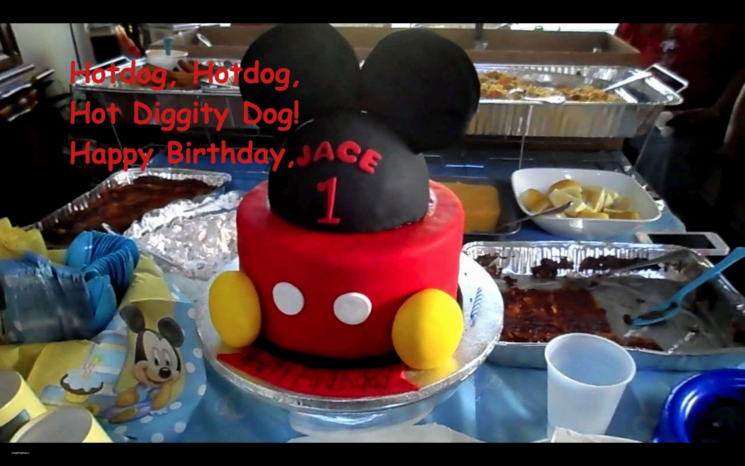 Ideas For 14 Year Old Boy Birthday Party  Elegant Birthday Party Ideas for 14 Year Olds Creative