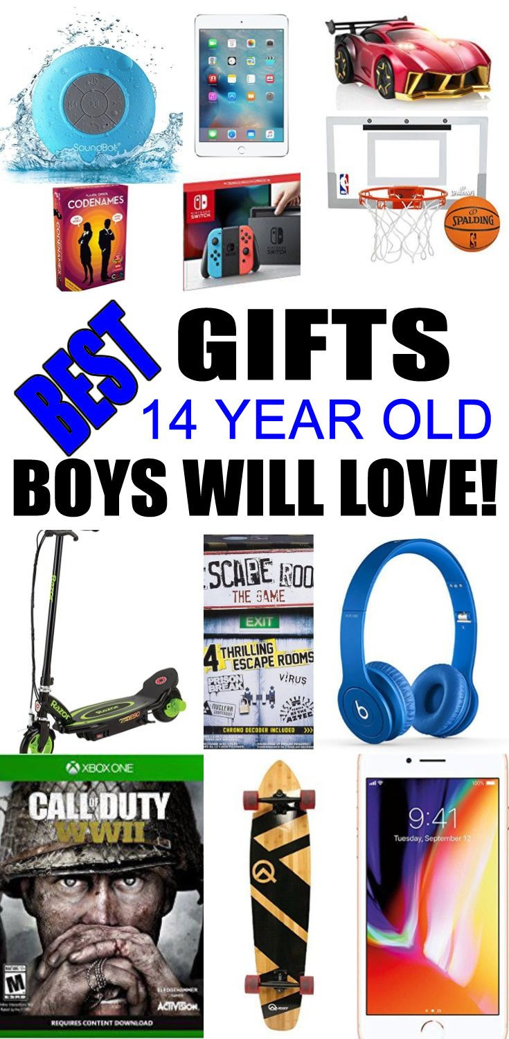 Ideas For 14 Year Old Boy Birthday Party  Pin on Top Kids Birthday Party Ideas