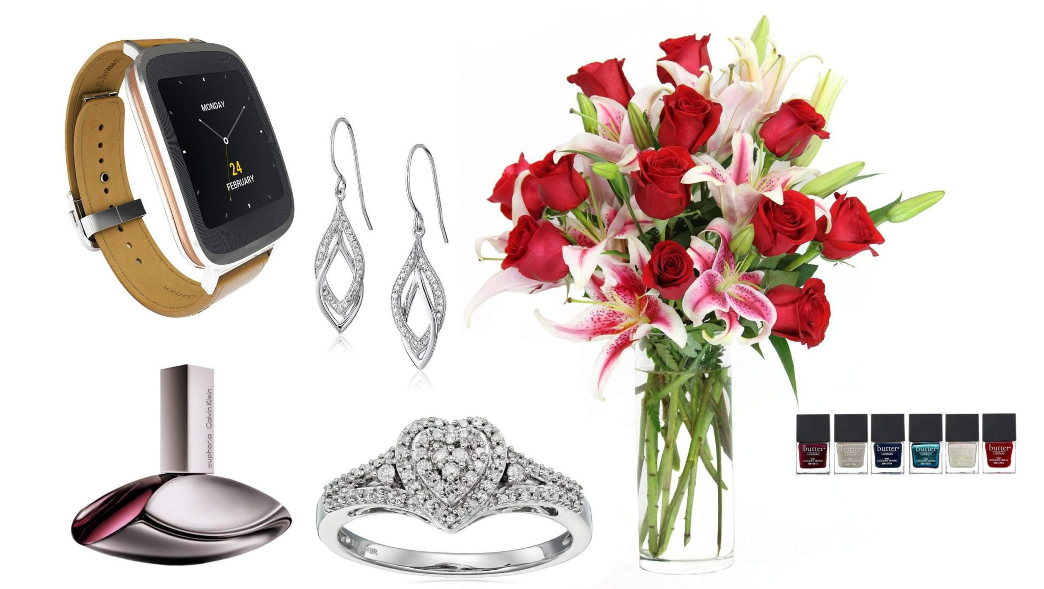 Ideas For Valentine Gift  Valentine Gift Ideas for a Sister Learn how to