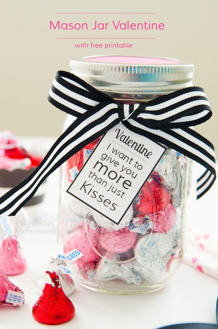 Ideas For Valentine Gift  Valentine s Gift Ideas for Him