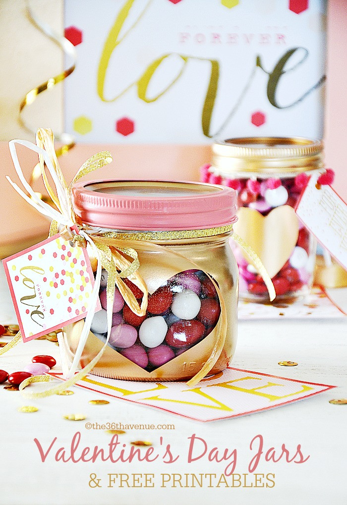 Ideas For Valentine Gift  10 Valentine s Day Gifts You Can Create Resin Crafts