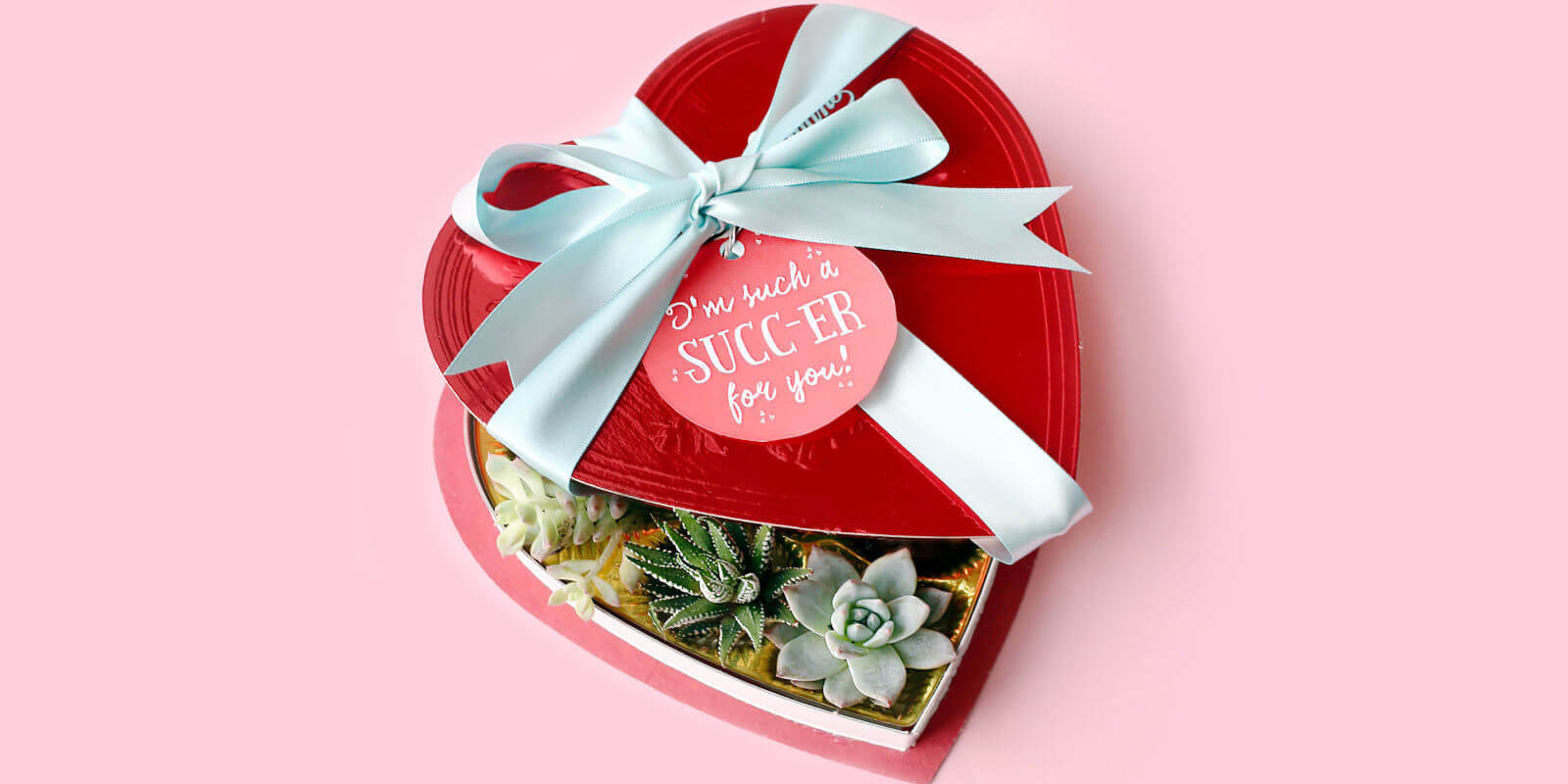 Ideas For Valentine Gift  45 Homemade Valentines Day Gift Ideas For Him