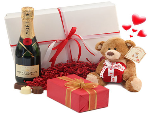 Ideas For Valentine Gift  Things to do Valentine's Day – Chronicles of a confused