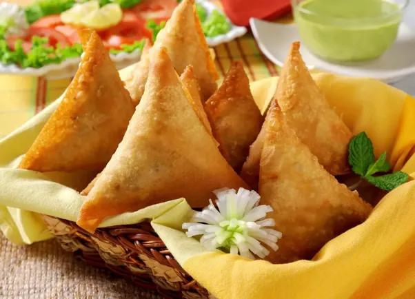 Indian Main Dishes  Do you know some internationally famous Indian dishes Quora