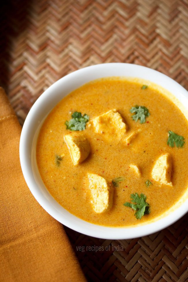 Indian Main Dishes  top 10 indian lunch dinner or main course recipes