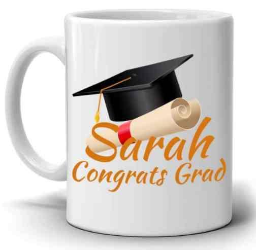Inexpensive Graduation Gift Ideas  15 Inexpensive High school Graduation Gift Ideas Under $25