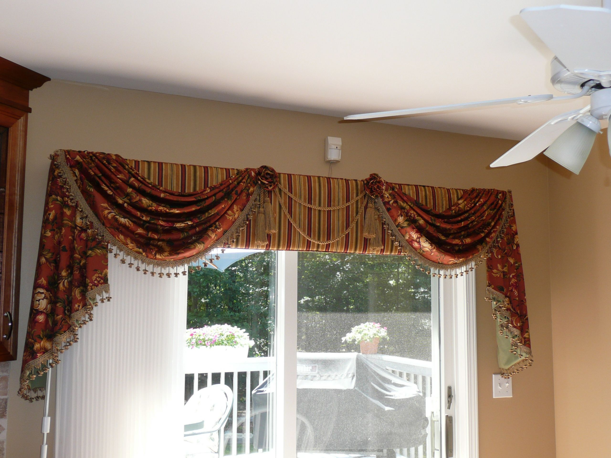 Jcpenney Curtains Kitchen  Best Jc Penney Kitchen Curtains Gl Design Jcpenney For