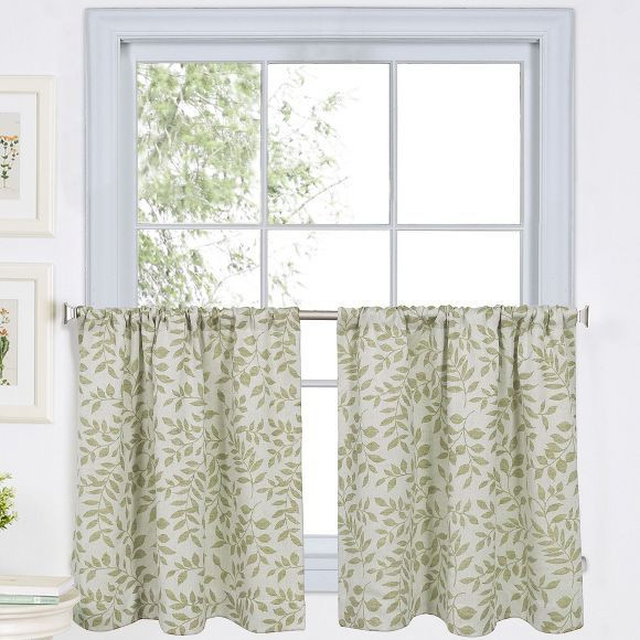 Jcpenney Curtains Kitchen  Jcpenney Kitchen Curtains Low Wedge Sandals