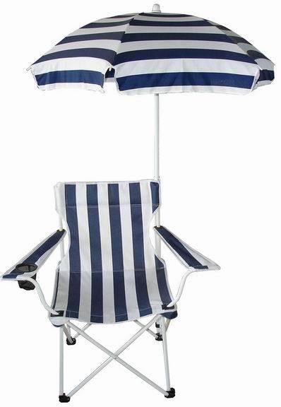 Kids Beach Chair With Umbrella  China Kids Beach Chair with Umbrella China Sandy Beach Chair