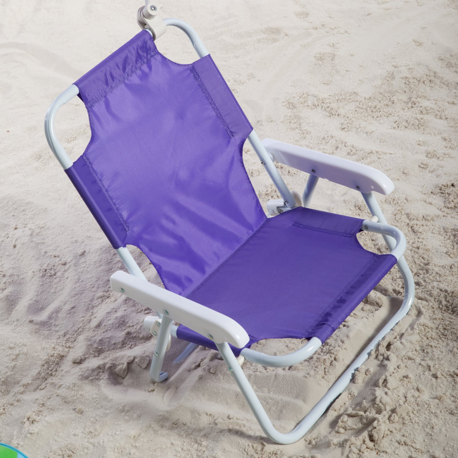 Kids Beach Chair With Umbrella  Kids Beach Chair & Umbrella Walmart Walmart