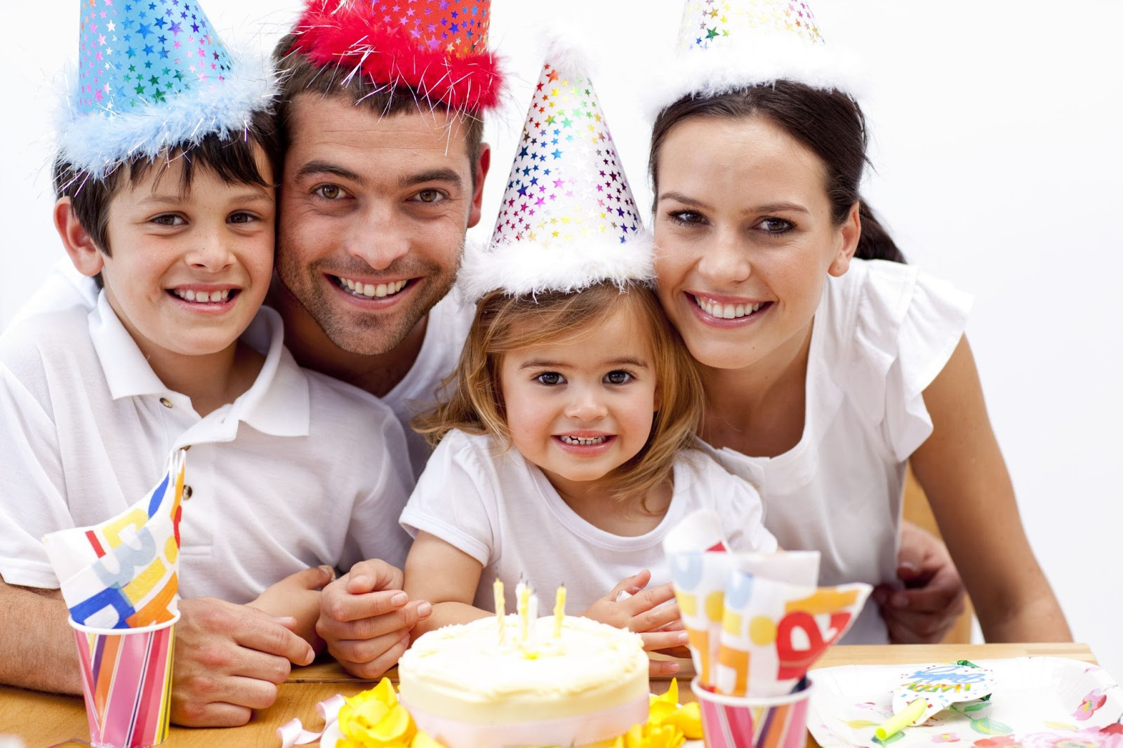 Kids Birthday Party Miami  Miami Party Rental Wedding Venues