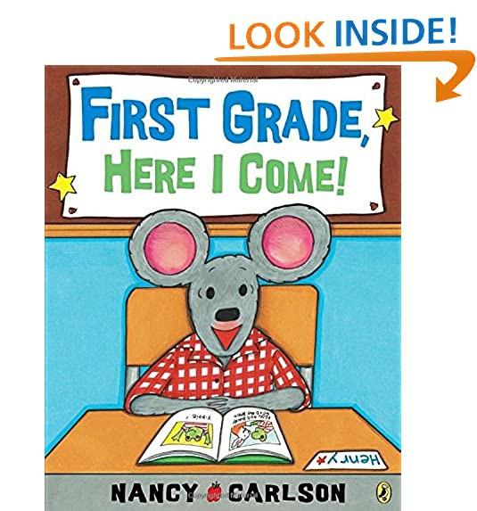 Kindergarten Graduation Gift Ideas  Kindergarten Graduation Gift Amazon