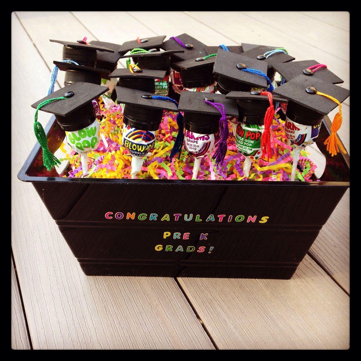 Kindergarten Graduation Gift Ideas  f f151b5aa5d0f 1 200×1 200 pixels