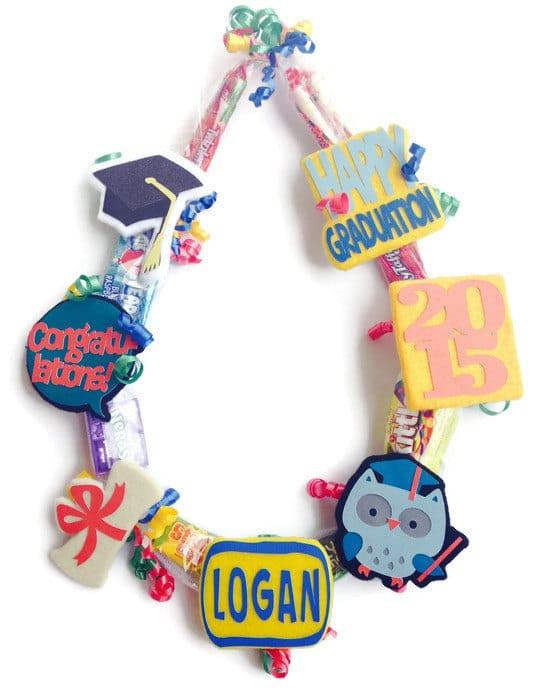 Kindergarten Graduation Gift Ideas  Graduation Gift Ideas Fun Ways to Give from Kindergarten
