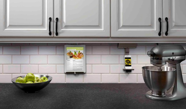 Kitchen Backsplash Outlets  New Option for Kitchen Backsplash Outlets Alphareta