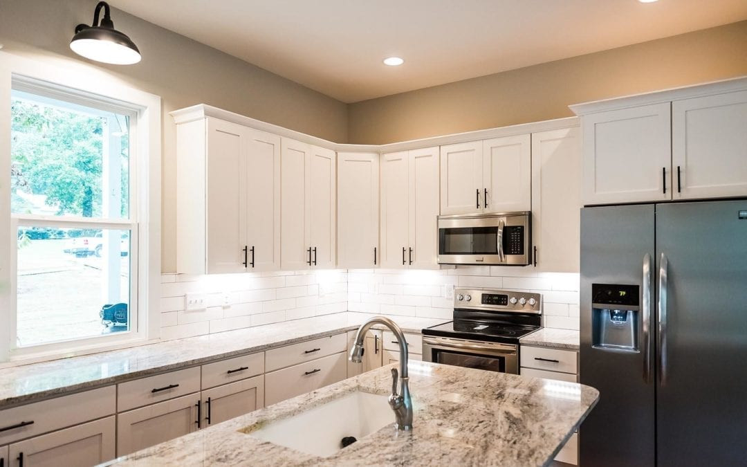 Kitchen Remodeling Images  Need a Kitchen Remodel in Indianapolis Call 317 983 0258
