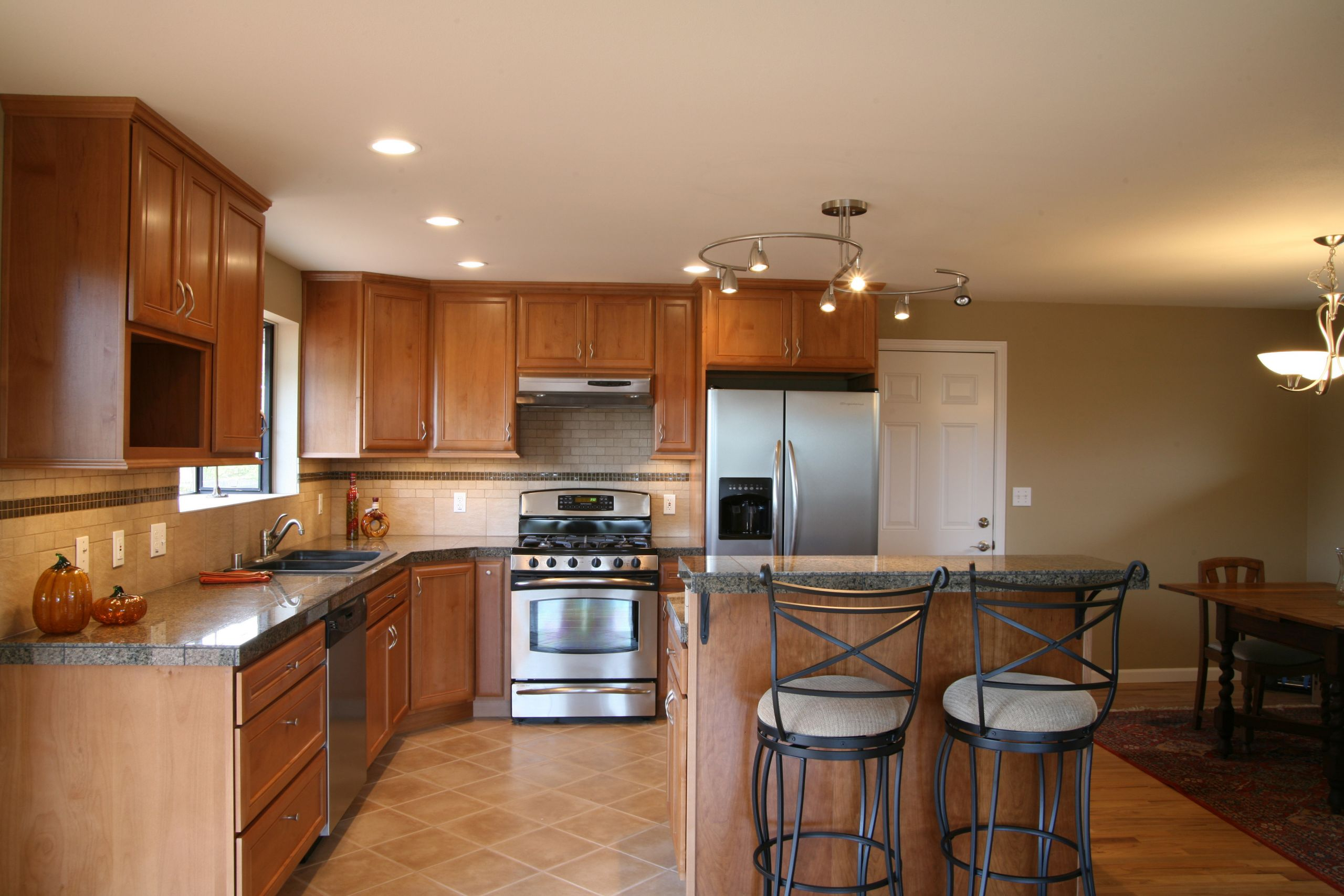 Kitchen Remodeling Images  Add value to your home with Upscale Kitchen Remodeling