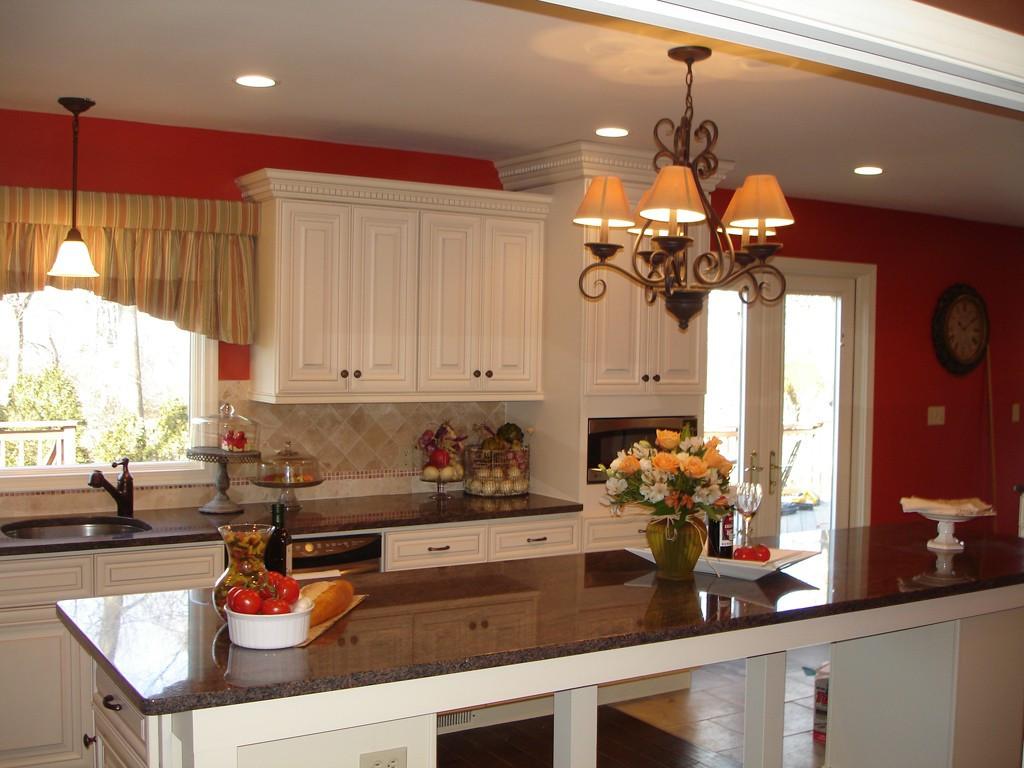 Kitchen Remodeling Images  Kitchen Remodel for HGTV