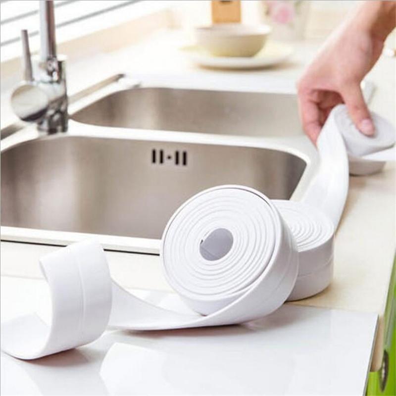 Kitchen Stove Wall Protector  Waterproof Anti mildew Self Adhesive Kitchen Wall Sticker