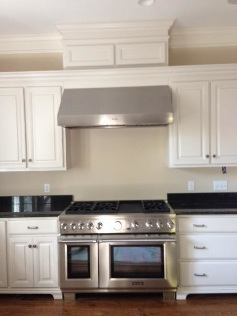 Kitchen Stove Wall Protector  Suggestions for kitchen backsplash
