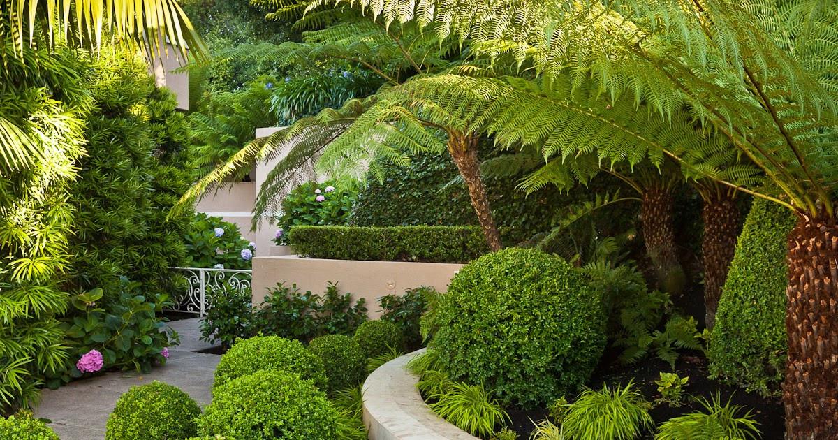 Landscape Design Certification  landscape design salary Landscape design training