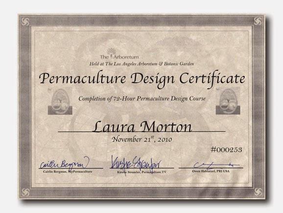 Landscape Design Certification  Landscape Ideas trincherapoetica