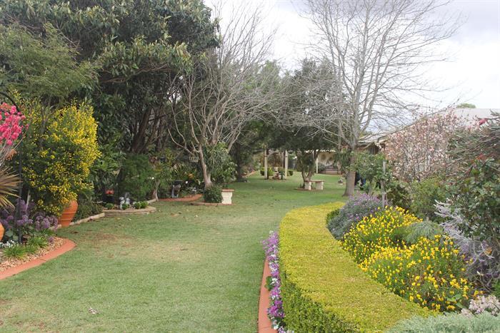 Landscape Design Certification  Garden Design Certificate line Course