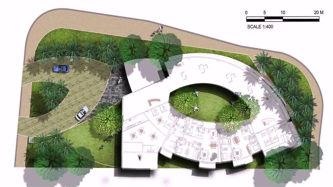 Landscape Design Certification  Landscape Design Software Training