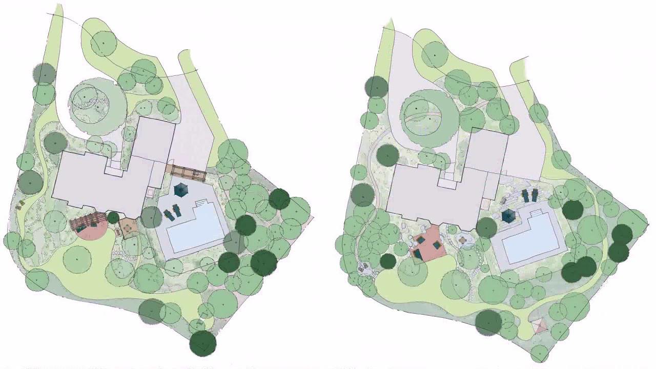 Landscape Design Certification  Landscape Design Courses line Free