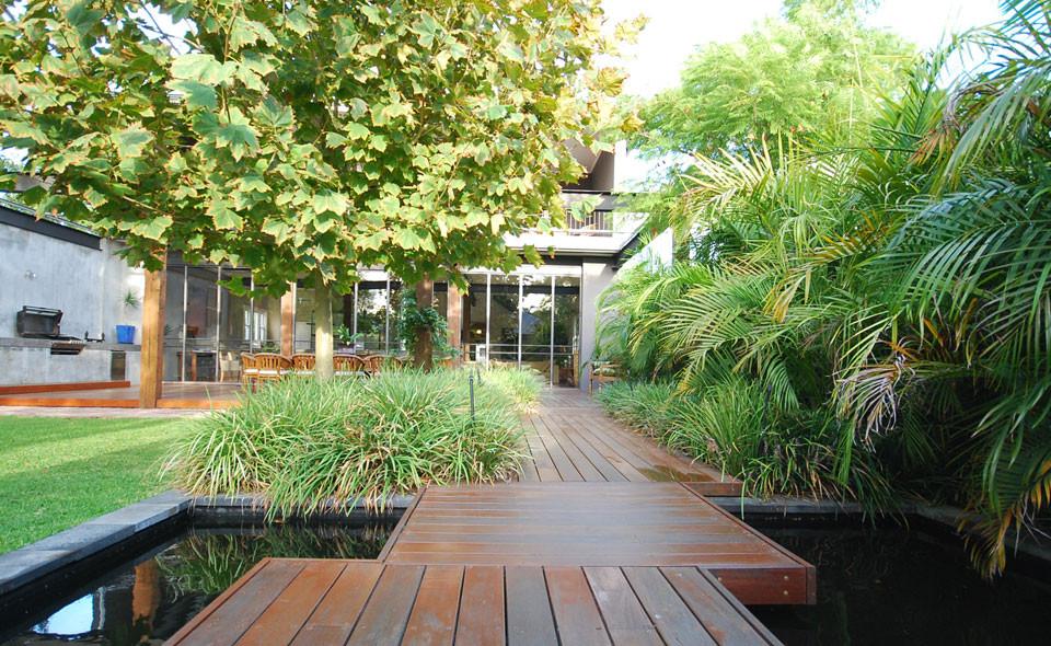 Landscape Design Perth  Perth Landscaping Services Landscape Design Architects WA