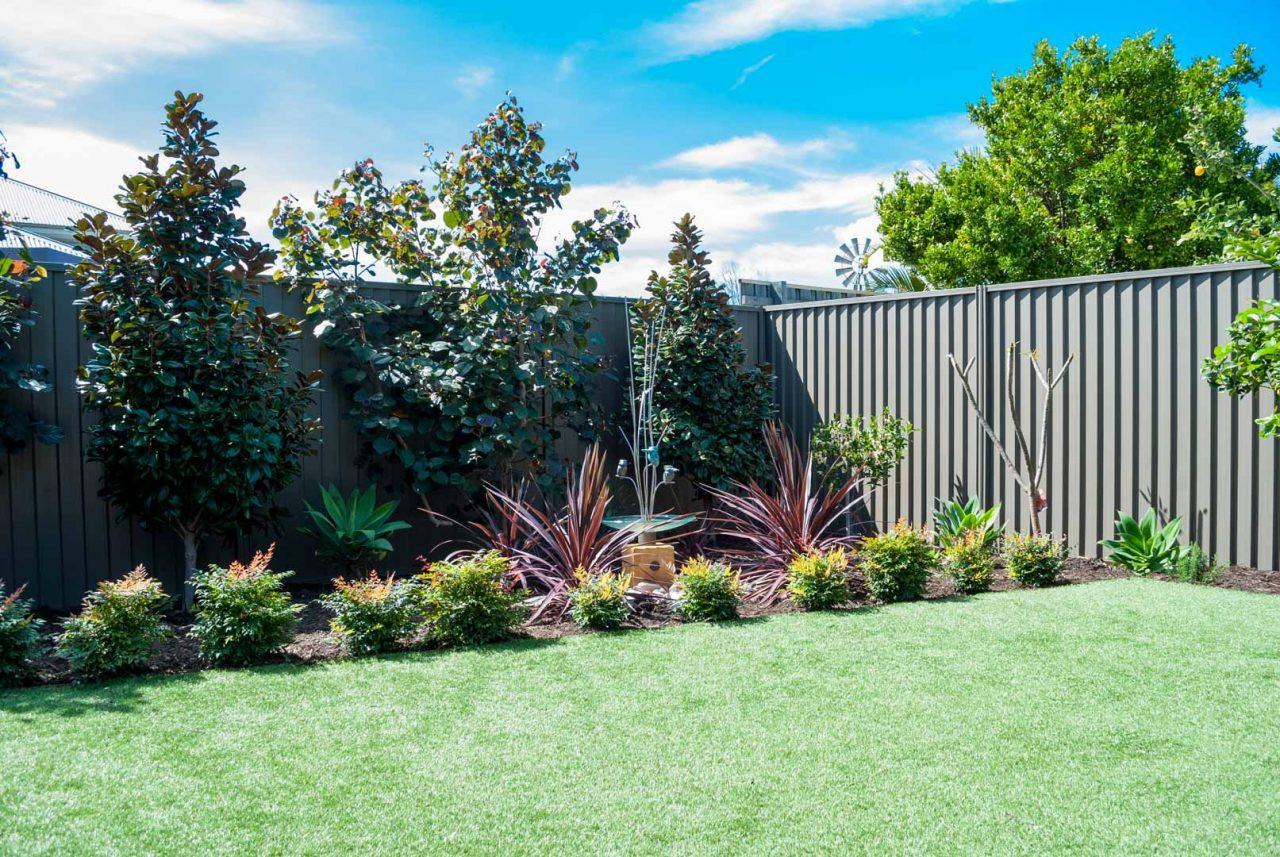 Landscape Design Perth  Landscape Design Perth Garden Design Perth