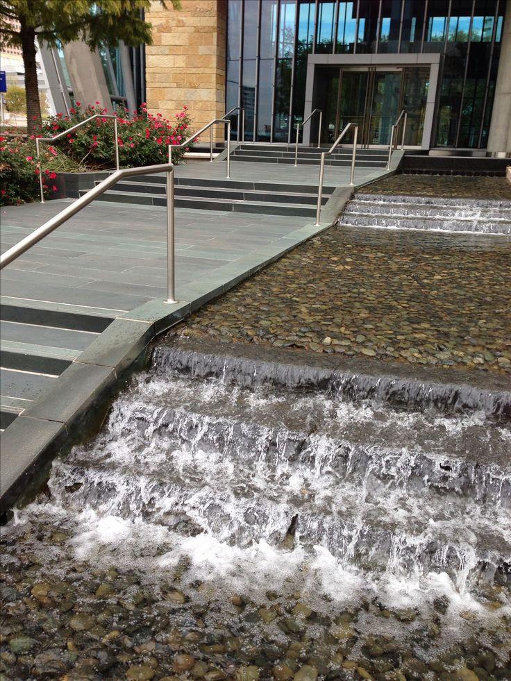 Landscape Fountain Public  47 Fountains Design Ideas Public Plaza Design Urban Park