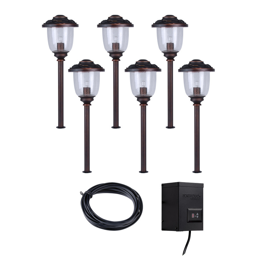 Landscape Lighting Parts  Landscape lighting replacement parts Evaluate Hardware