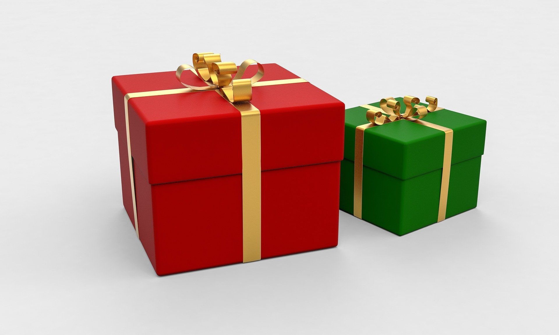 Last Minute Birthday Gift Ideas For Him  Best Last Minute Gifts Ideas You Can Try This Winter in