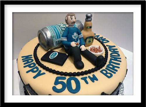 Last Minute Birthday Gift Ideas For Him  Explore the Best 50th Birthday Gift Ideas for Men